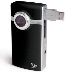 flip-video-camcorder